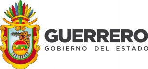 Impuestos Vigentes en Guerrero