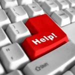 Hojas de Ayuda General Editables
