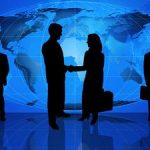Régimen Opcional de Grupos de Sociedades