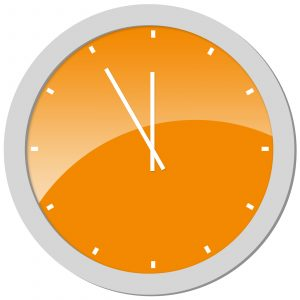 horario atencion sat RIF