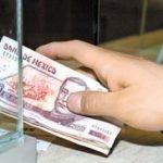 IDE 2015 ¿Vuelve el impuesto sobre depósitos en efectivo?