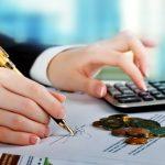 ¿Cómo aplica el IETU sobre ventas de 2013 cobradas en 2014?