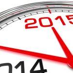 IETU: ¿Vuelve en 2015?