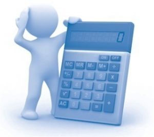 Financial accounting problems online
