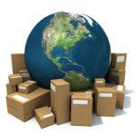 importacion virtual