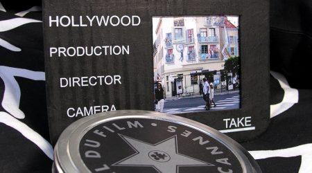 impuesto al cine