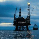 Impuesto a los Combustibles Fósiles