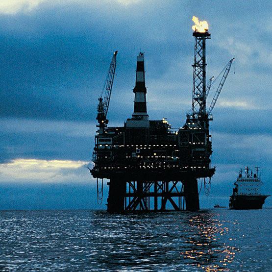 en la propuesta de impuestos para 2015 no se espera la creaci  243 n de    Quema De Combustibles Fosiles