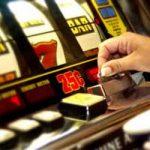 impuesto sobre juegos tamaulipas