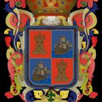 Impuestos Vigentes en Campeche