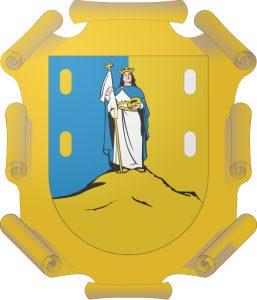 Impuestos vigentes en San Luis Potosí