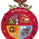 Impuestos vigentes en Sinaloa