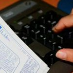 ¿Qué son los impuestos cedulares?