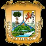 Impuestos Vigentes en Coahuila de Zaragoza