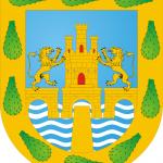 Impuestos del DF – Ciudad de México