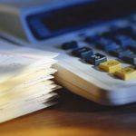 Impuestos diferidos ¿Qué son y cómo se calculan?