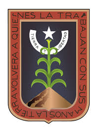 Impuestos Vigentes en Morelos
