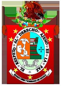 Impuestos vigentes en Oaxaca