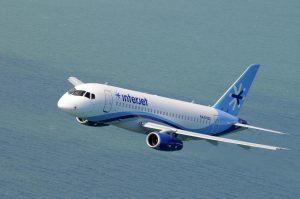 ¿Cuánto pagamos de impuestos al comprar un boleto de avión?