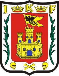Impuestos vigentes en Tlaxcala