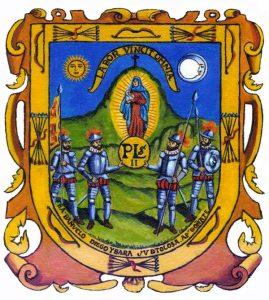 Impuestos vigentes en Zacatecas