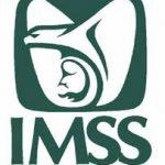 Condonacion Multas y Recargos IMSS