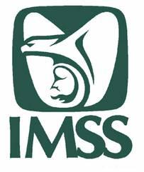 Dictamen IMSS 2012