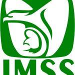 CFDI para cuotas obrero-patronales IMSS