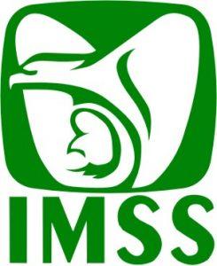 Prórroga para dictamen IMSS