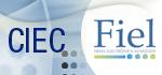 CIEC – Clave de Identificación Electrónica Confidencial