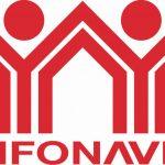 ¿Cómo presentar el Dictamen Fiscal ante Infonavit?