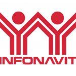 CFDI de Infonavit ¿Cómo descargarlo?