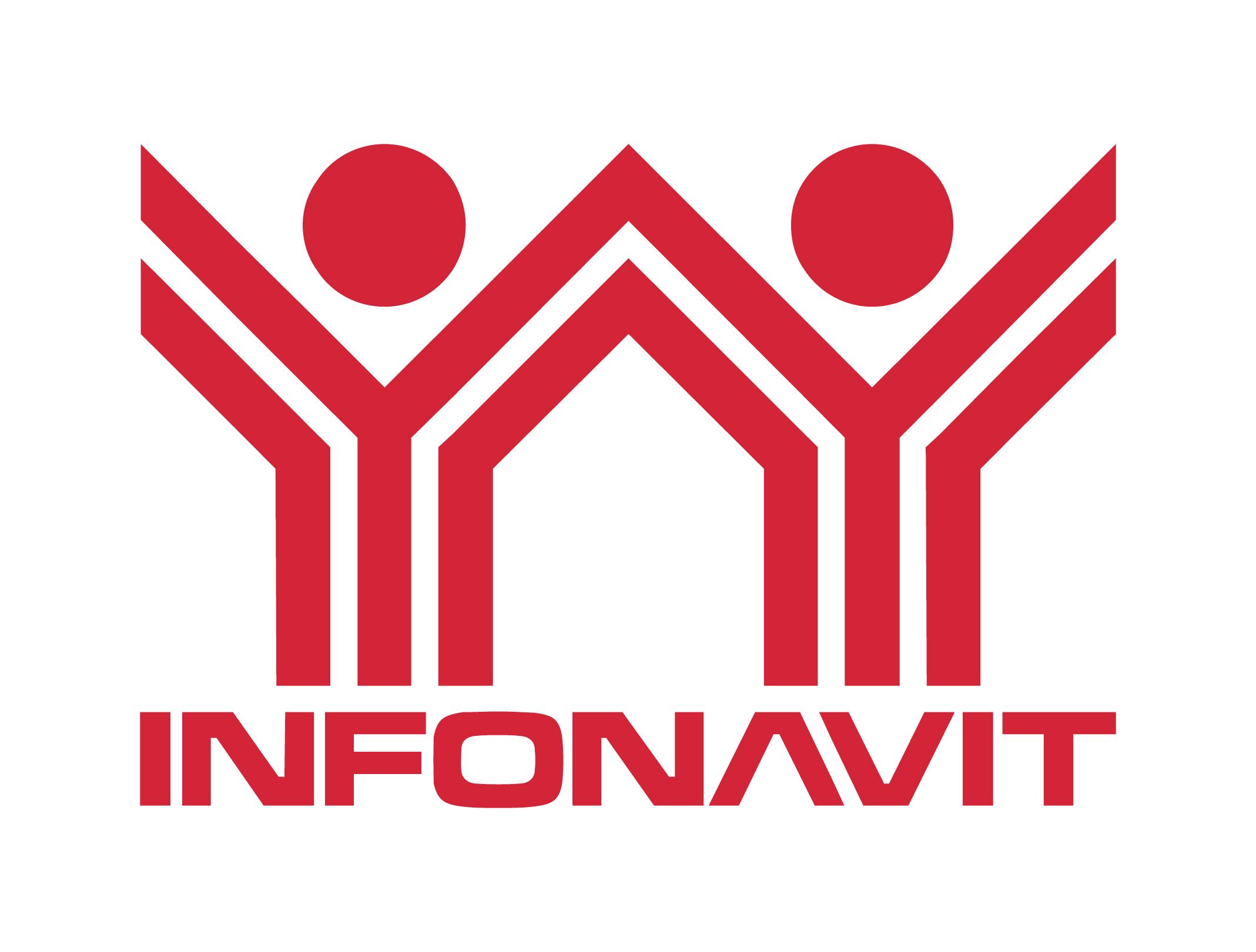 Cfdi de infonavit c mo descargarlo los impuestos for Antropometria de la vivienda pdf