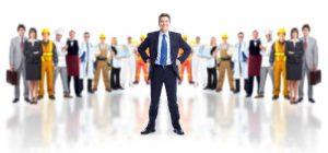 Inscripción Masiva de Trabajadores: RU-Electrónico