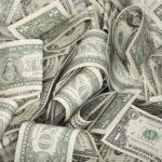 instructivos lavado de dinero