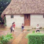Beneficios Fiscales para Afectados por Inundación en Morelos