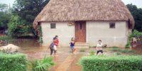 inundacion morelos