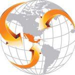 Factor de ISR por rendimientos de inversiones en el extranjero