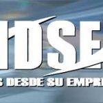 IDSE IMSS 2014
