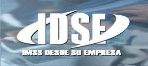 IDSE IMSS 2015
