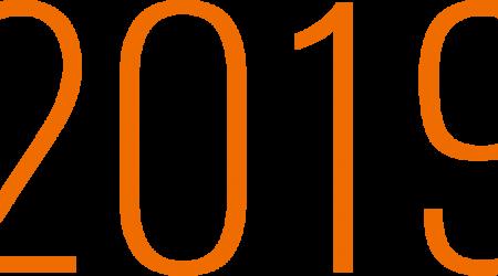isr 2019