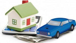 ISR sobre adquisición de bienes