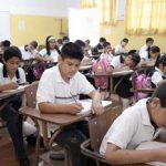 ¿ISR sobre escuelas?