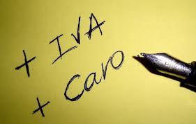 IVA 2014: Principales Modificaciones