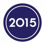 IVA 2015 ¿Vuelve el 11% fronterizo?