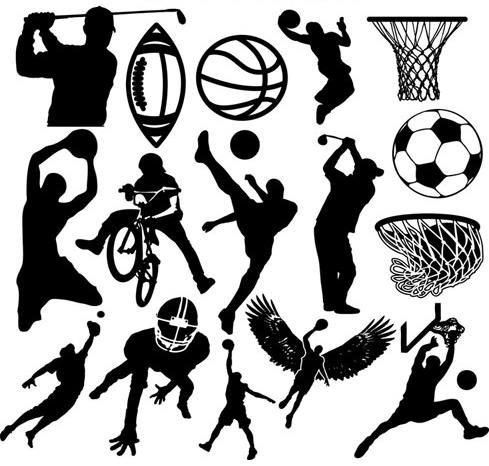 iva asociacion deportiva