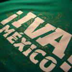 iva mexico