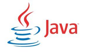 Solución al Error Java 1.7 (Update 51)