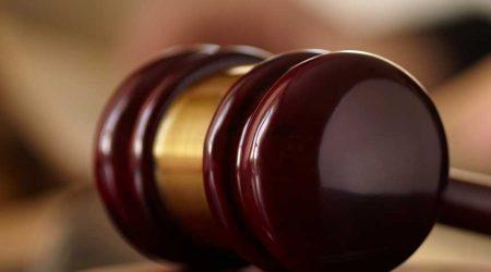 juicio fiscal