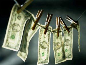 Ley Antilavado: Obligaciones, Alcance y Sanciones